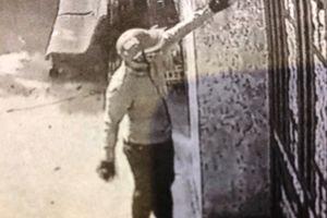 Tình tiết nóng qua camera trong vụ trộm trên 8 tỉ 'đại gia cù lao'