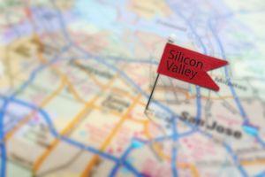 Thung lũng Silicon có thể 'chảy máu nhân tài' vì chủ nghĩa bảo hộ