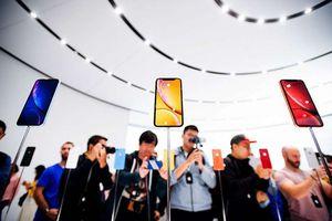 Cơ hội mua iPhone Xr với giá chỉ từ 449 USD