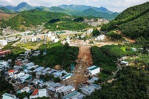 Đại biểu HĐND Khánh Hòa truy vấn về dự án nhà ở gây chết người