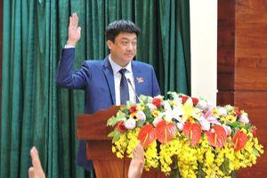 Đắk Lắk: Chi ngân sách tiếp tục gấp 3 lần thu