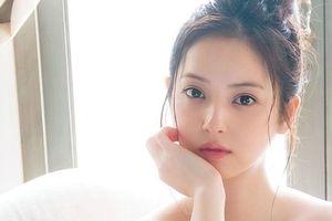 3 vùng ở Nhật Bản nổi tiếng có nhiều mỹ nhân