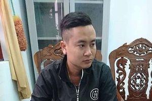 Huế: Tạm đình chỉ công tác Phó công an xã bị tố đánh dân nhập viện