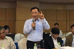 Chuyên gia cảnh báo vụ Đà Nẵng hủy kết quả đấu giá 'đất vàng' Vipico