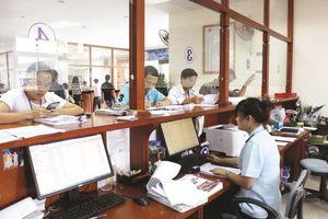Điều chỉnh quy định về thủ tục hoạt động trở lại của đại lý hải quan