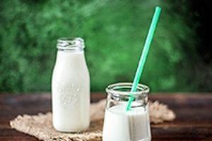Nga dùng siêu âm để chế biến... sữa chua