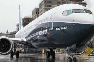 Việt Nam sẽ có nhà máy sản xuất chuỗi động cơ máy bay thương mại?