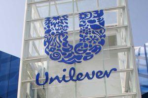 Kiểm toán Nhà nước vẫn đề nghị truy thu 575 tỷ đồng nợ thuế của Unilever