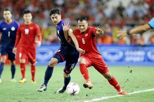 Nhấn chìm hy vọng của Philippines, Việt Nam hiên ngang vào Chung kết AFF Suzuki Cup 2018