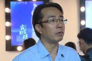 Nhà báo Trương Anh Ngọc: ĐTQG Việt Nam cần phải nhớ bài học năm 2014