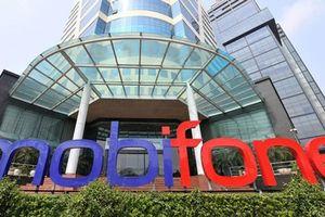 MobiFone xác nhận thông tin mạng 3G, 4G 'sập' trên diện rộng