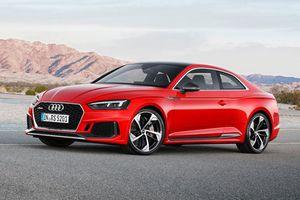 Top 10 xe hơi nhanh nhất trong tầm giá dưới 100.000 USD