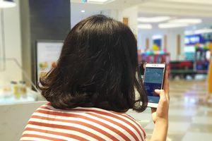 Mạng 3G/4G của MobiFone sập hàng loạt tại Hà Nội và TP.HCM