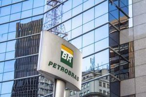 Nhiều tập đoàn dầu khí quốc tế bị điều tra vì cáo buộc hối lộ cho Petrobras