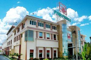 Stada Service nâng tỷ lệ sở hữu tại Pymepharco lên 62%