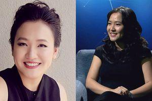 Học vấn khủng của Lê Diệp Kiều Trang - người vừa rời chức GĐ Facebook Việt Nam: Cựu HS chuyên Lê Hồng Phong, giành học bổng Oxford