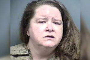 Vụ án hy hữu: Người phụ nữ béo 'lấy thịt đè người' khiến bạn trai nhẹ cân mất mạng