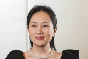 Người phụ nữ châm ngòi cuộc chiến tranh thương mại Mỹ- Trung trở lại