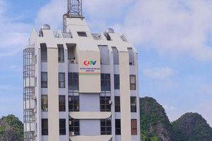 Chính thức thành lập Trung tâm Truyền thông Quảng Ninh