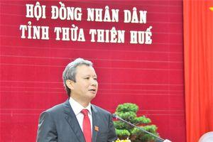 HĐND tỉnh Thừa Thiên Huế khóa VII thông qua nhiều Nghị quyết quan trọng
