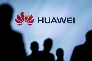 Vụ bắt giữ Giám đốc Huawei sẽ 'đổ thêm dầu vào lửa' xung đột Mỹ-Trung?