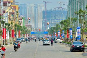 Hà Nội: Thanh tra toàn diện dự án xây dựng tuyến đường 2,5 quận Hoàng Mai