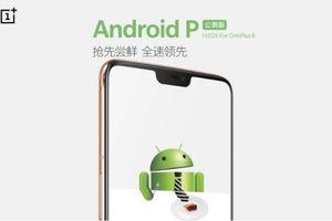 4 điện thoại Nokia sẽ được cập nhật hệ điều hành Android 9.0 Pie mới nhất