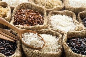Năm 2019 đánh dấu chu kỳ tăng giá gạo trên toàn thế giới