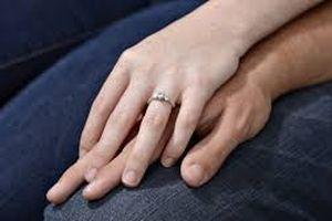 Một cái nắm tay