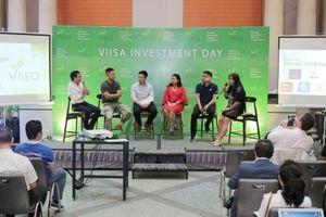 Ngày hội đầu tư lần thứ 4 của VIISA
