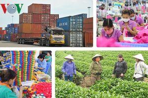 Ông Vũ Khoan: Việt Nam phải chọn được 'gen trội' để phát triển kinh tế