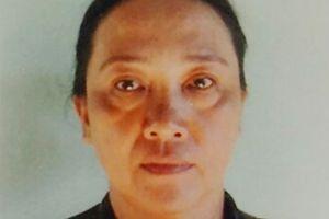 Gia Lai: Đề nghị truy tố kẻ lừa đảo chiếm đất của người dân