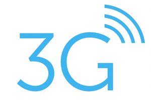 Sự cố mạng 3G/4G của MobiFone đã được khắc phục
