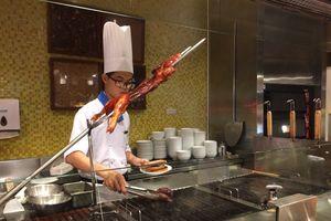 Khám phá nền văn hóa của Argentina qua những món ăn truyền thống