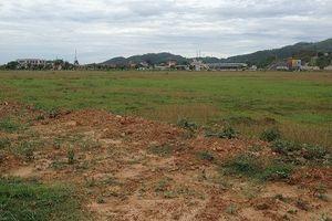 Tổng Kiểm toán Nhà nước: Tùy tiện xác định giá đất gây thất thoát lớn