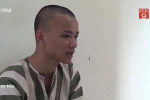 Thanh niên Bắc Giang tự bắt cóc mình, tống tiền mẹ ruột 200 triệu đồng