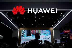 Tham vọng 5G của Huawei tiếp tục bị 'vùi dập'