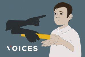 Bạo hành học sinh và những bất an, sợ hãi trong môi trường giáo dục