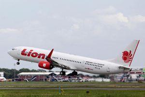 Phi công nhiều nước muốn được đào tạo thêm để lái Boeing 737 MAX