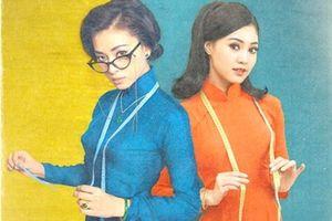 'Cô Ba Sài Gòn' trình chiếu tại 'Lễ hội phim Việt Nam - Hàn Quốc'