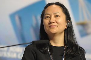Canada có nguy cơ ảnh hưởng nặng vì vụ bắt giữ sếp Huawei