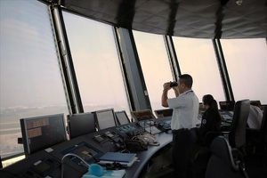 Bổ sung 6 công trình hàng không vào danh mục an ninh quốc gia