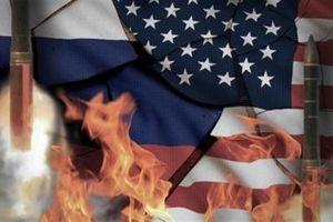 Mỹ có run khi Nga cảnh báo nóng?
