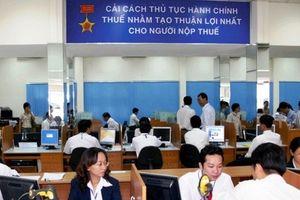 Ninh Bình thu nội địa vượt 12% dự toán trước 1 tháng