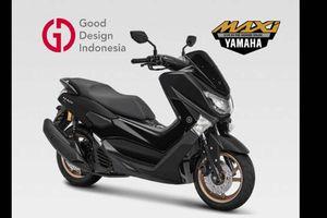 Mua xe ga Yamaha 150 cc, chọn Aerox hay Nmax?