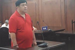 Giảm án cho người nhắn tin đe dọa Chủ tịch Đà Nẵng