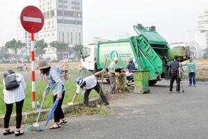 Chuẩn bị Kỳ họp thứ 9, HĐND TP Đà Nẵng khóa IX: Cần hơn 6.700 tỷ đồng để quản lý chất thải rắn sinh hoạt