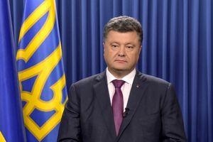 Giữa căng thẳng, Ukraine lại điều quân tiếp viện tới biên giới với Nga
