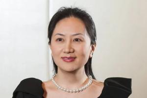 Mỹ đã biết trước về kế hoạch bắt giữ Phó Chủ tịch Huawei