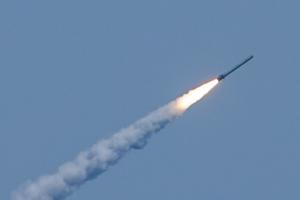 Nga phớt lờ kêu gọi của Mỹ tiêu hủy tên lửa mang đầu đạn hạt nhân?